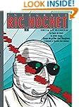 Ric Hochet 07 Int�grale