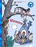 Winnetou: Der B�cherb�r: Klassiker f�r Erstleser