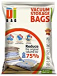 DIBAG � 6 VACUUM COMPRESSED STORAGE S...