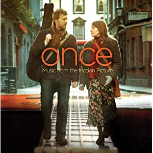 Amazon.com: Once: Original Soundtrack: Music