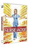 Nurse Jackie 4 temporada DVD España