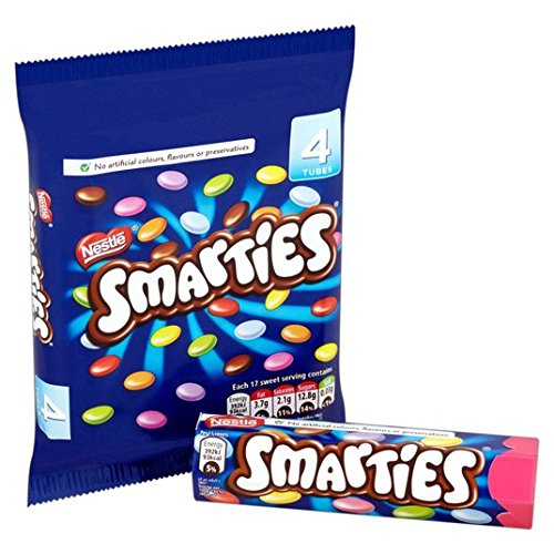 smarties-multipack-4-x-38g