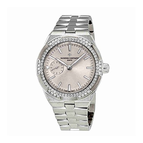 vacheron-constantin-overseas-small-automatic-ladies-watch-2305v-100a-b078