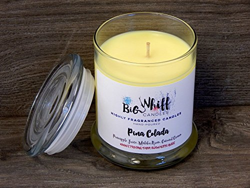 scented-candles-handmade-candles-scented-candle-aromatherapy-candles-pina-colada-candle-malibu-rum-c