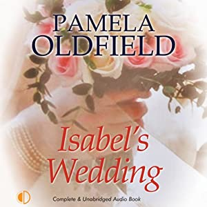 Isabel's Wedding | [Pamela Oldfield]