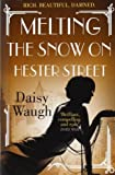 Daisy Waugh Melting the Snow on Hester Street