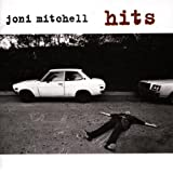 Hitsby Joni Mitchell
