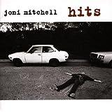 Hitsby Joni Mitchell