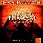 Illdåd [Outrage] | Dick Harrison