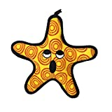 Tuffy Ocean Creature Starfish