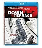 Down Terrace Blu-Ray