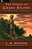 img - for The Stones of Green Knowe book / textbook / text book