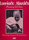 img - for Laurindo Almeida Broadway Solo Guitar book / textbook / text book