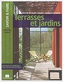 echange, troc Catherine Levard - Terrasses et jardins