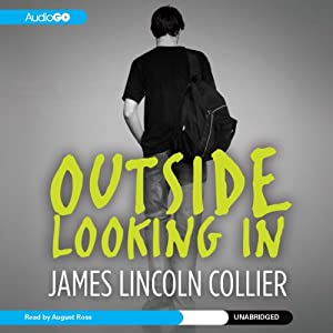 Outside Looking In | [James Lincoln Collier]