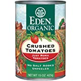 Eden-Organic-Crushed-Tomatoes-15-Ounce-Cans-Pack-of-12