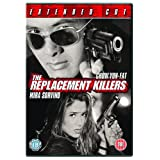 The Replacement Killers [DVD] [2007]by Chow Yun-Fat