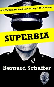 Superbia