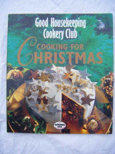 cooking-for-christmas-good-housekeeping-cookery-club