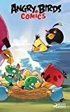 Angry Birds Comics Volume 2: When Pigs Fly (Angry Bird Comics)