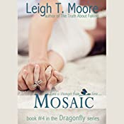 Mosaic | Leigh T. Moore