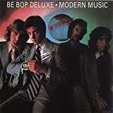 Modern Music by Be Bop Deluxe