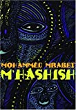 img - for M'Hashish book / textbook / text book