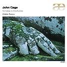 John Cage : Sonates et Interludes
