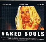 echange, troc Naked Souls