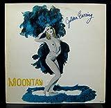 Golden Earring Moontan Lp Vinyl Record