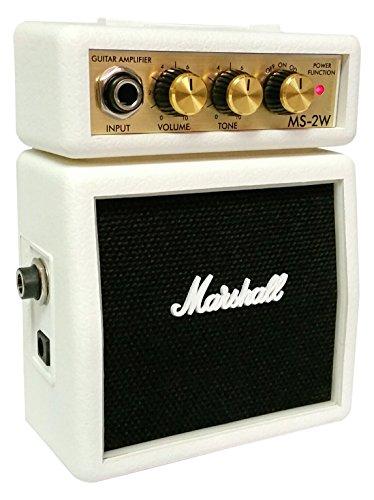 marshall-amps-m-ms-2w-u-micro-guitar-amplifier