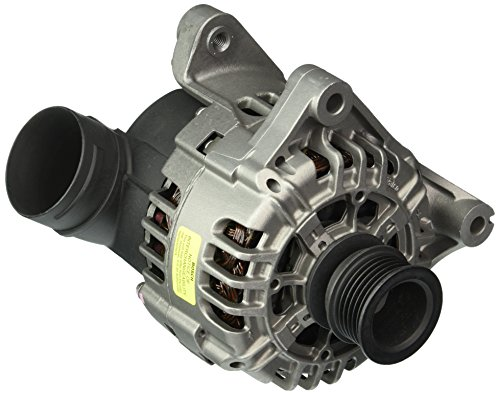 Bosch AL9405X Alternator (2003 Bmw X5 Alternator compare prices)