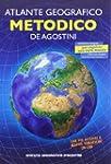 Atlante geografico metodico 2014-2015...