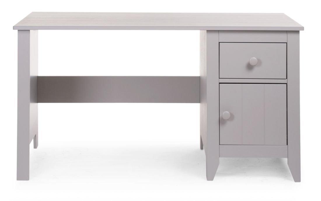Childwood BFLSG Flemish Stone grey Schreibtisch