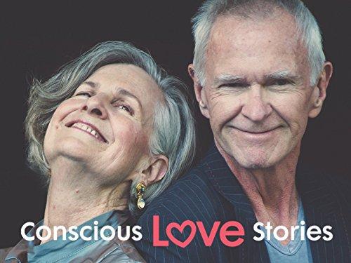Conscious Love Stories - Season 1
