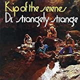 Kip of the Serenes (Remastered
