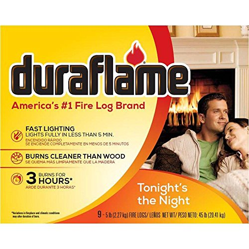 duraflame-logs-9-pack-5-pound-lights-quickly