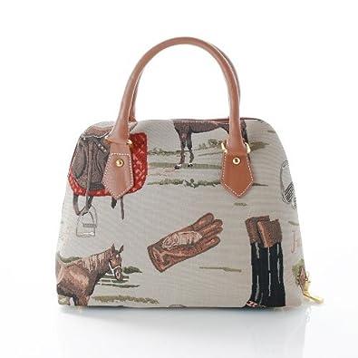 Ladies Canvas Shoulder Bags Uk 26