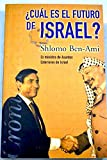img - for Cual es el futuro de Israel? book / textbook / text book