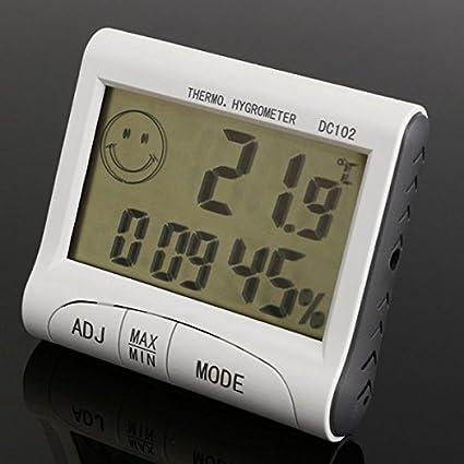 Generic-Mini-Digital-Lcd-Thermometer-Hygrometer-Humidity-Temperature-Meter