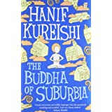 The Buddha of Suburbiaby Hanif Kureishi