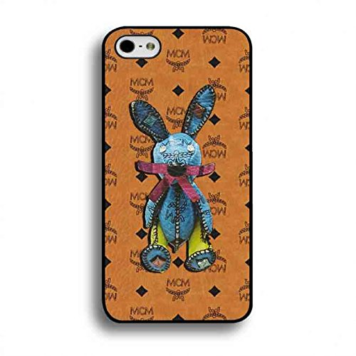 apple-iphone-6-mcm-cover-rabbit-pattern-classical-brand-logo-mcm-custodia-for-apple-iphone-6s-mcm-co