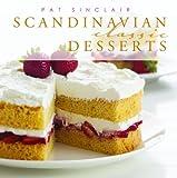 Scandinavian Classic Desserts (Classics)