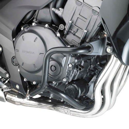 Givi - Pare-carters Givi (TN460) Honda CBF1000 10-