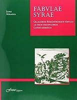 Fabulae Syrae (Lingua Latina)