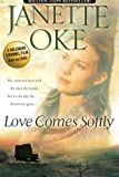 Janette Oke Love Comes Softly: 1