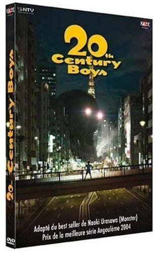 20th-century-boys-chapitre-1-version-simple-edition-simple