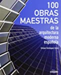 100 Obras maestras de la arquitectura...