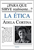 img - for  Para qu  sirve realmente la  tica? book / textbook / text book