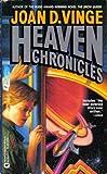 Heaven Chronicles (Questar Science Fiction) (0446361186) by Vinge, Joan D.